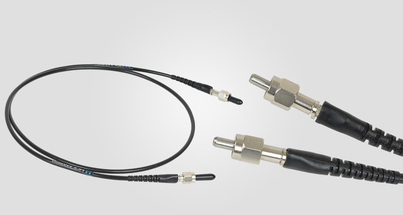 Fiber Optic Patchcords Kabel Optik Patchcord